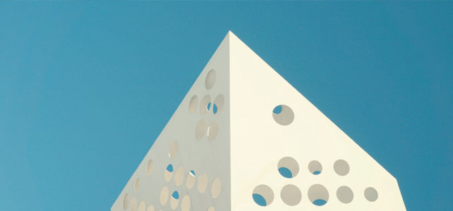 Architectural Trends That Will Define The Next Decade